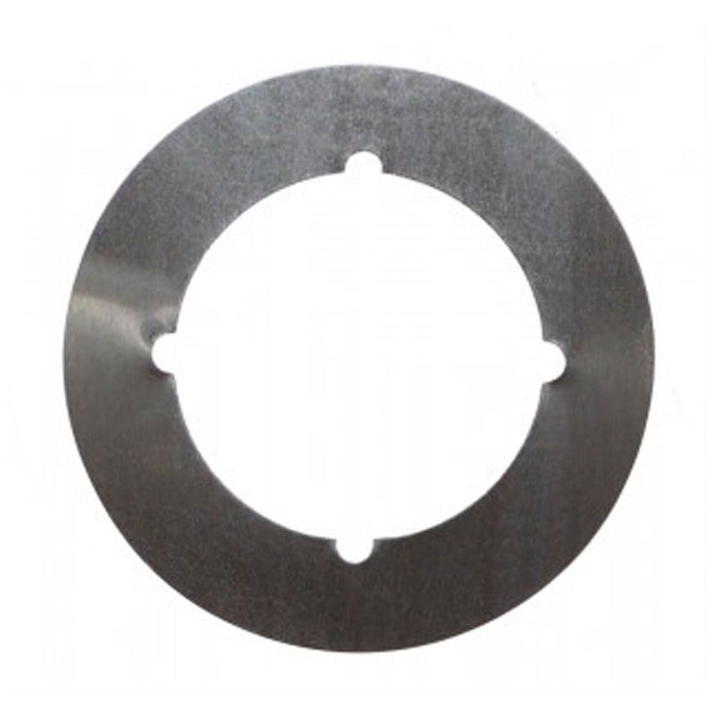 Buy Don-Jo Scar Plate - OrchardLock.com