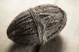 Chile KidKnits Yarn - 35 yards