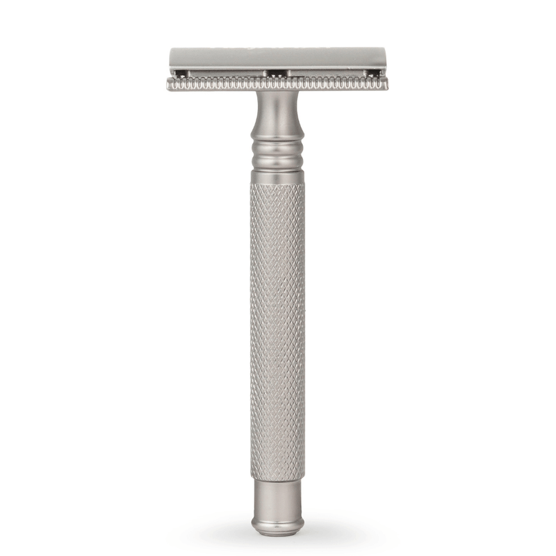 Hajamat Spade Double Edged Safety Razor