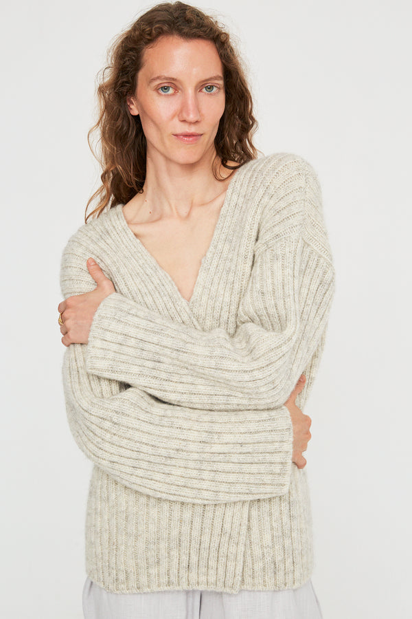 Bella Cardigan