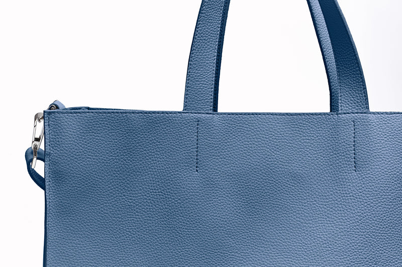 London Fields Tote