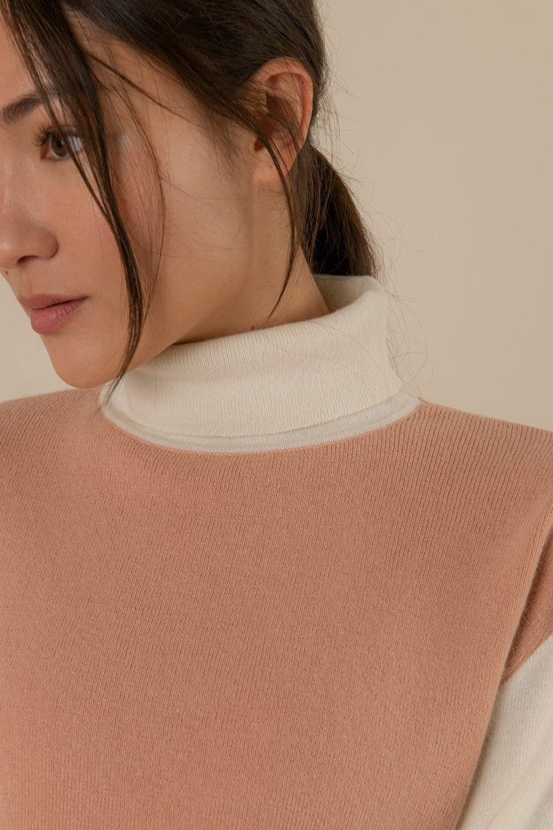Izabel Jumper