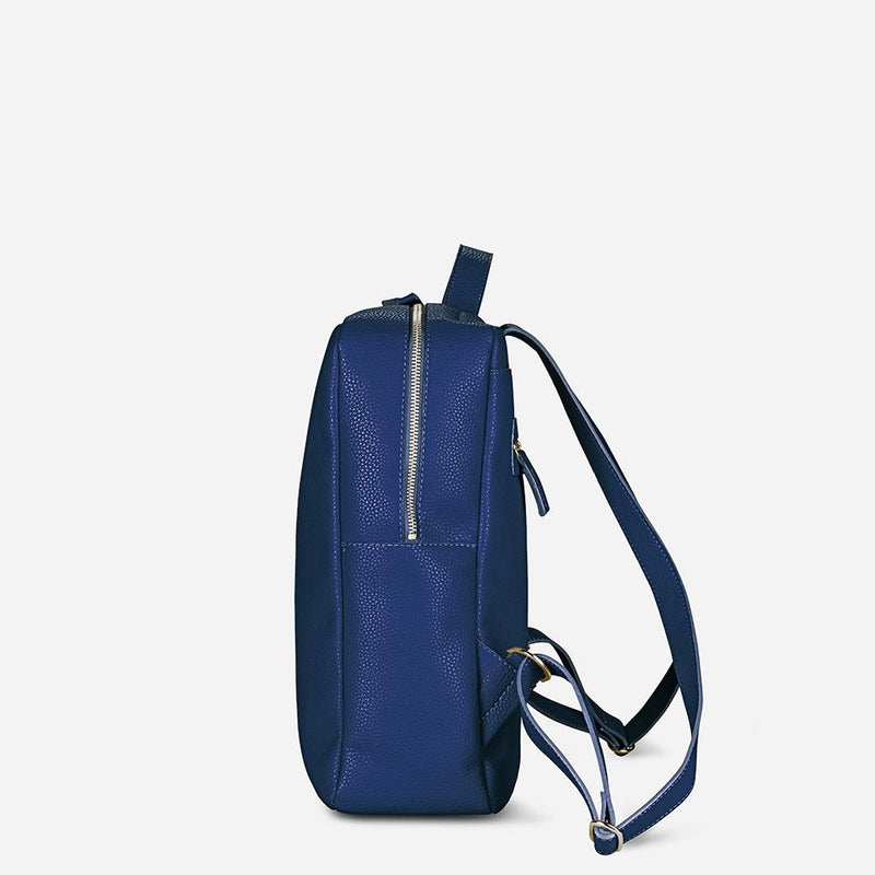 Islington Backpack - Night Sky