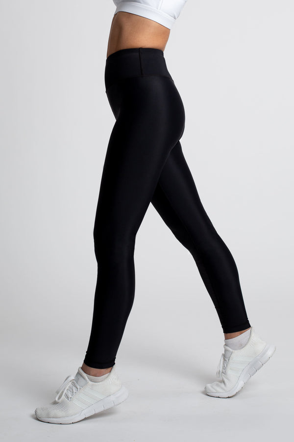Classic Sports Leggings - Night
