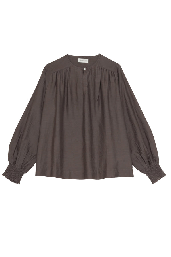 Chantal Blouse