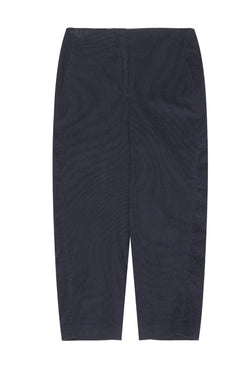 Karen Pants - Navy
