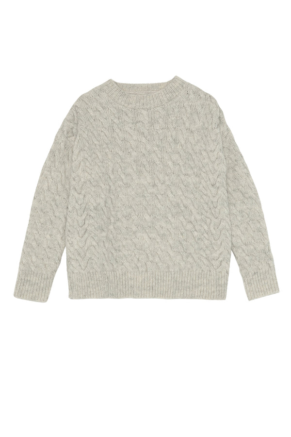 Sally Knit