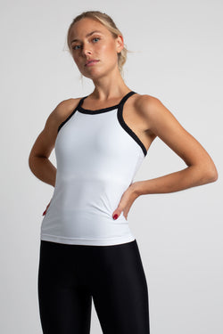 Essential Sports Top