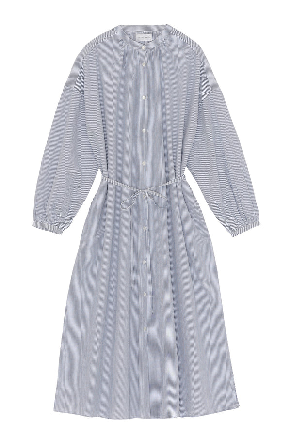 Cilla Shirt Dress