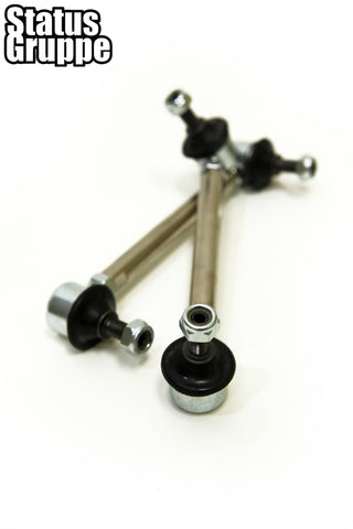 BMW E46 / E46 M3 Adjustable Front Sway Bar links