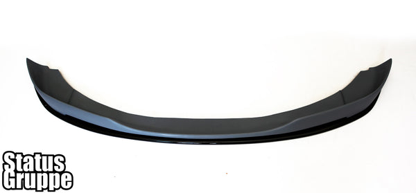"BMW 2001-06 E46 M3 ""HRTG"" Front lip with optional Splitter"