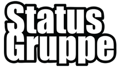 The Status Gruppe, Inc.