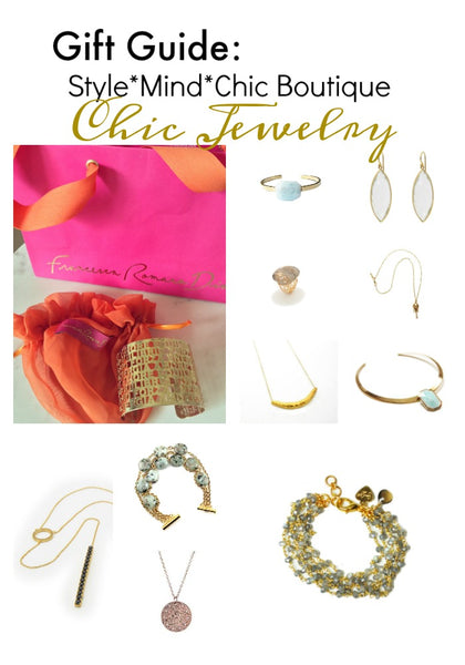 gift-guide-stylemindchic-boutique- jewelry