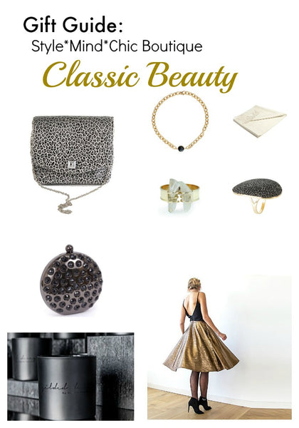 classic-beauty-gift-guides