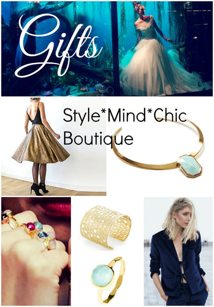 gifts-stylemindchic-boutique