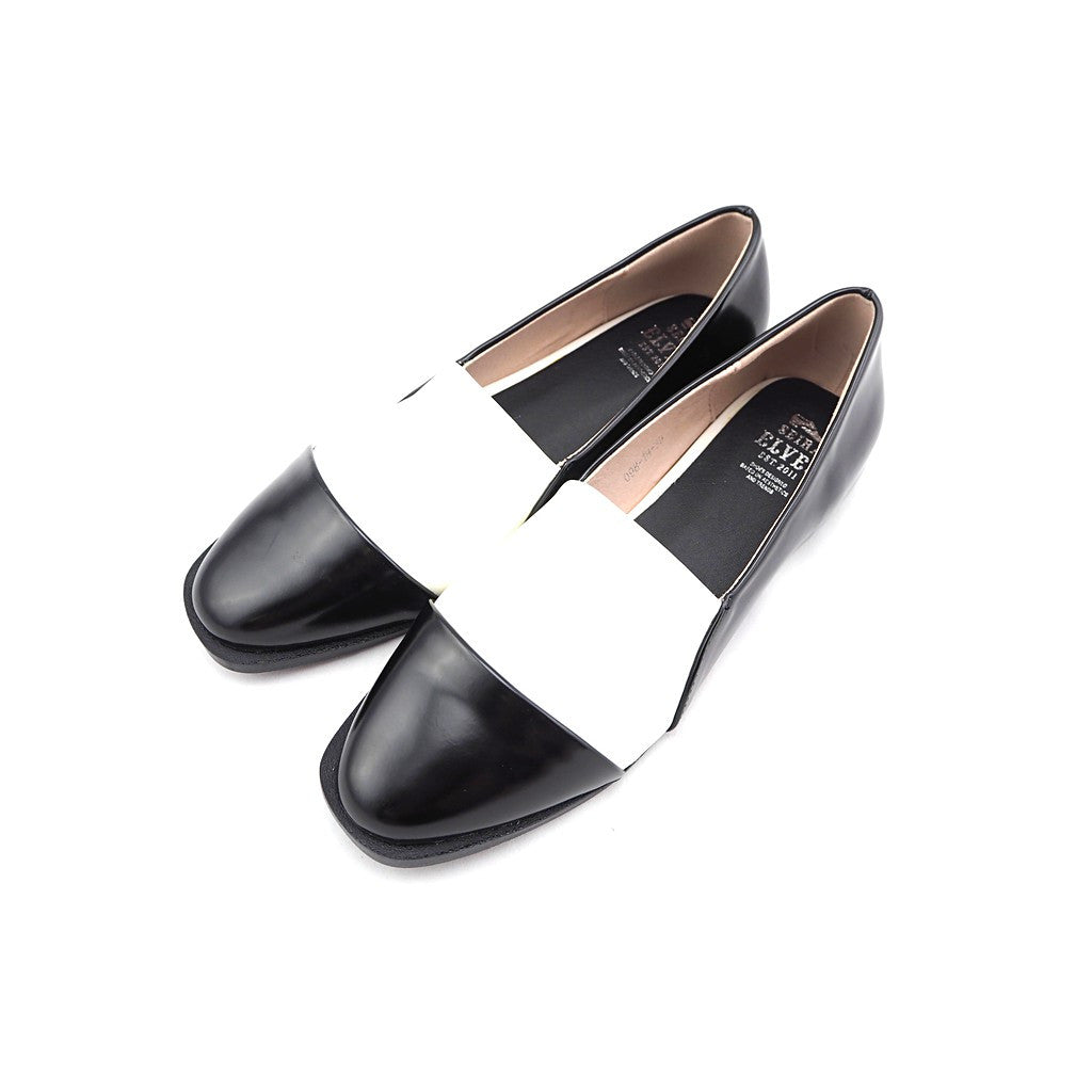 Rachael  handmade loafer - Stylemindchic Boutique - Curated Collections - 2