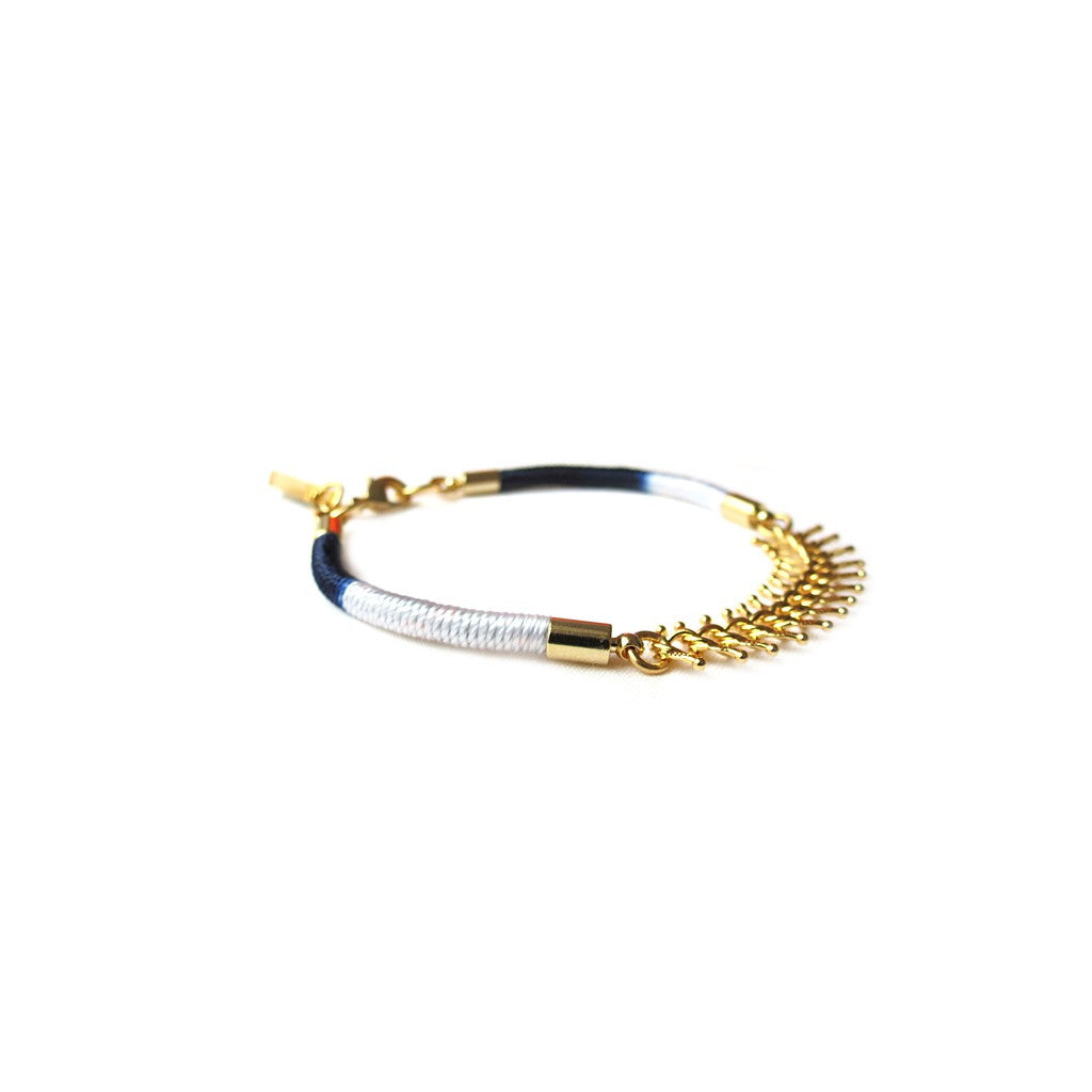 Oria bracelet - Stylemindchic Boutique - Curated Collections - 2