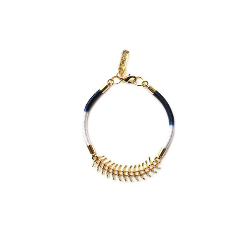Oria bracelet - Stylemindchic Boutique - Curated Collections - 1
