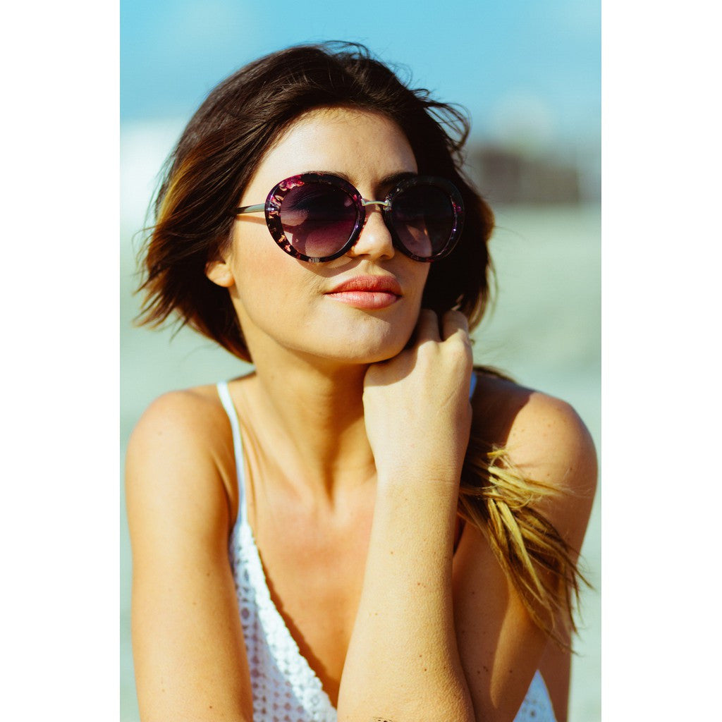 Karolina Sunglasses - Stylemindchic Boutique - Curated Collections - 1