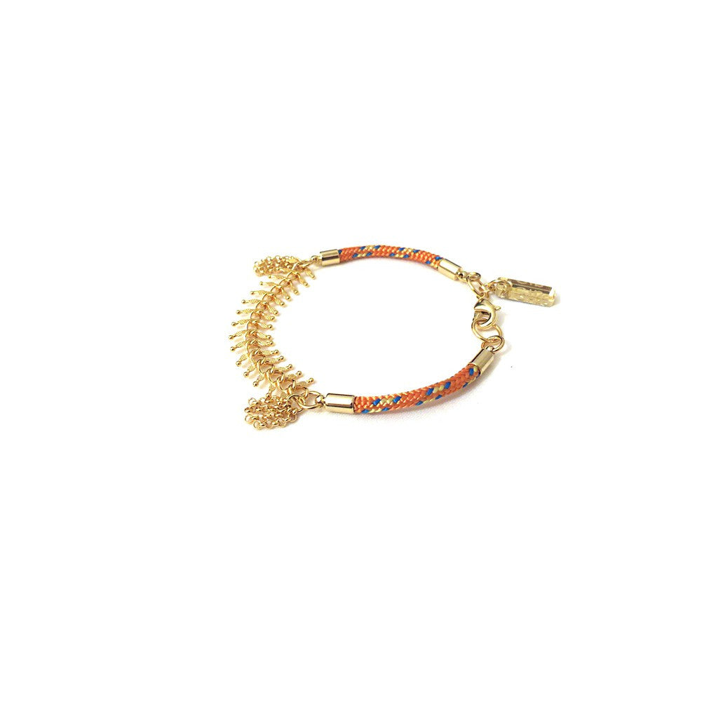 Lina bracelet - Stylemindchic Boutique - Curated Collections - 3