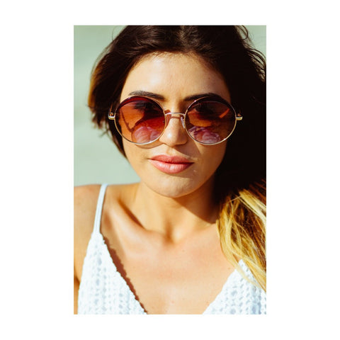 Jett Sunglasses - Stylemindchic Boutique - Curated Collections - 2