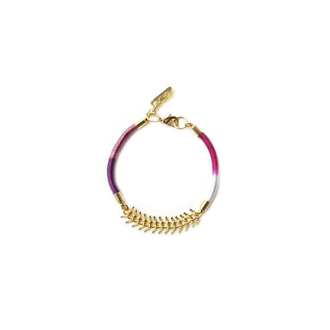 Mura bracelet - Stylemindchic Boutique - Curated Collections - 2