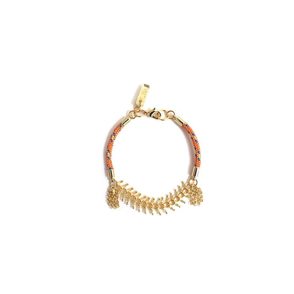 Lina bracelet - Stylemindchic Boutique - Curated Collections - 1