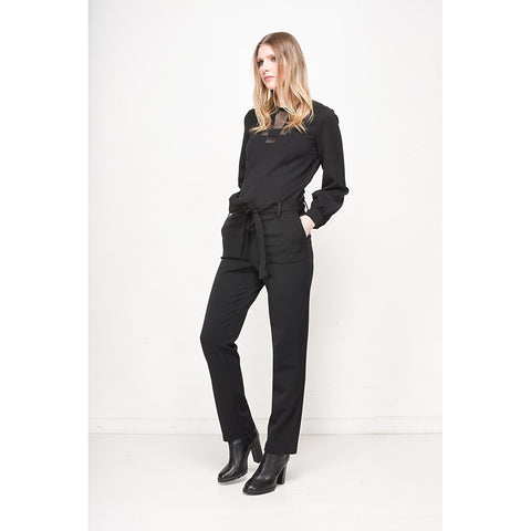 Vasa jumpsuit - Stylemindchic Boutique - Curated Collections - 1