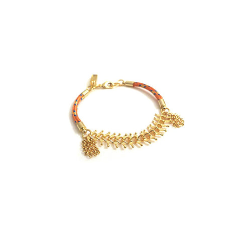 Lina bracelet - Stylemindchic Boutique - Curated Collections - 2