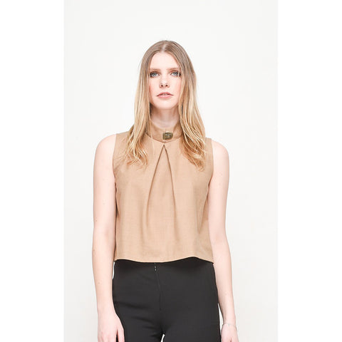 Preacher top - Stylemindchic Boutique - Curated Collections - 1