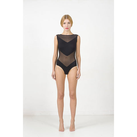 Arrow body - Stylemindchic Boutique - Curated Collections - 1