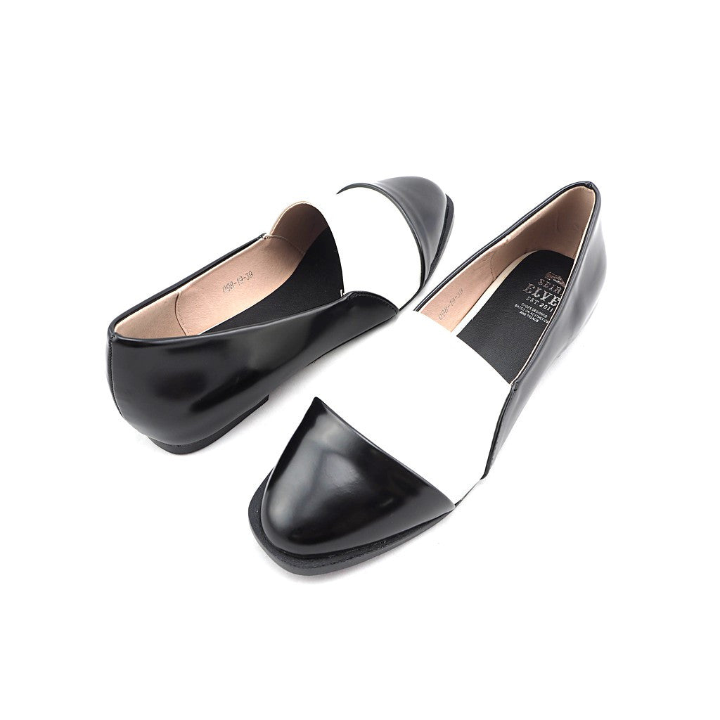 Rachael  handmade loafer - Stylemindchic Boutique - Curated Collections - 4
