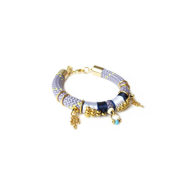 Nemea bracelet - Stylemindchic Boutique - Curated Collections - 1