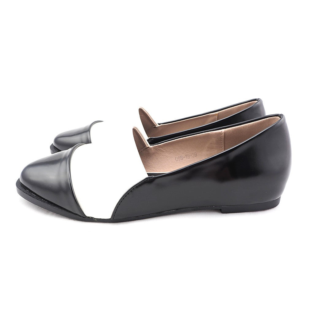 Rachael  handmade loafer - Stylemindchic Boutique - Curated Collections - 3