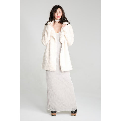 WINTER WANDERLUST COAT - Stylemindchic Boutique - Curated Collections - 2
