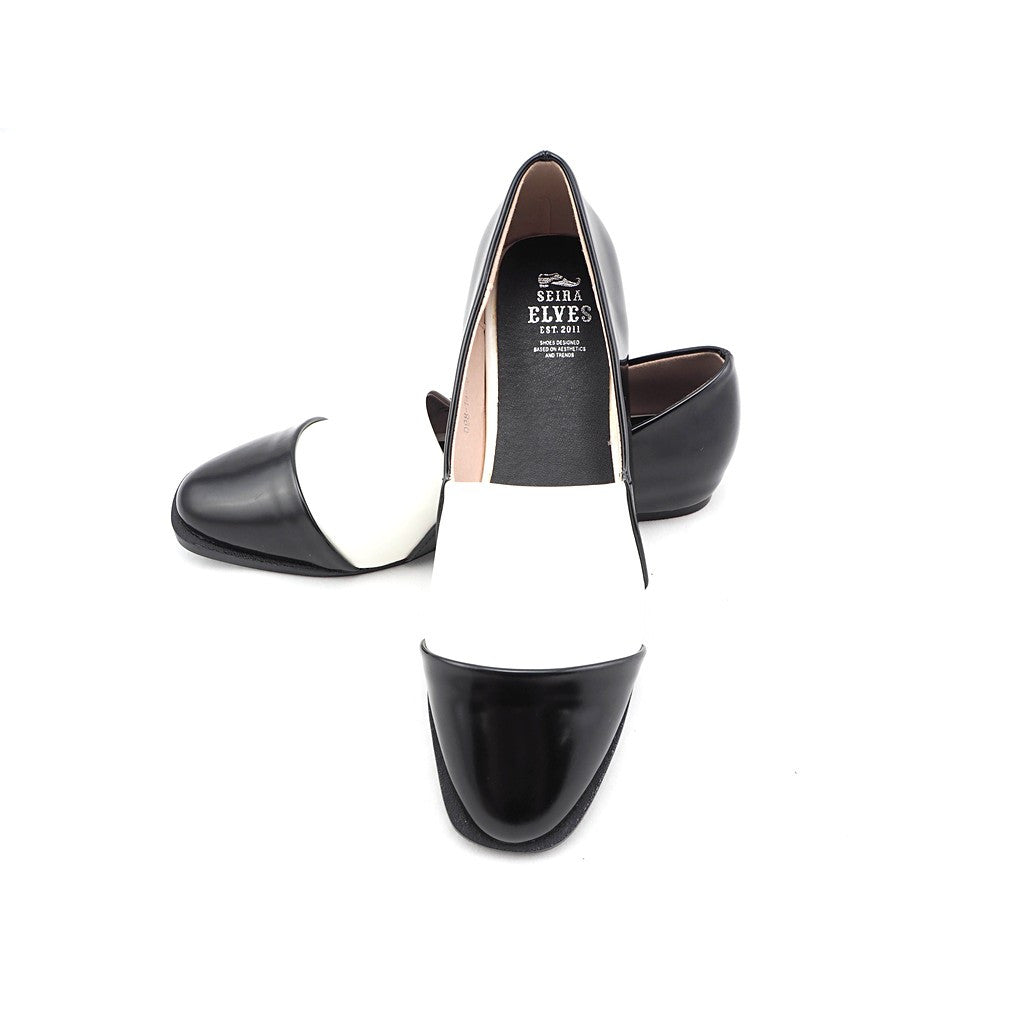 Rachael  handmade loafer - Stylemindchic Boutique - Curated Collections - 1