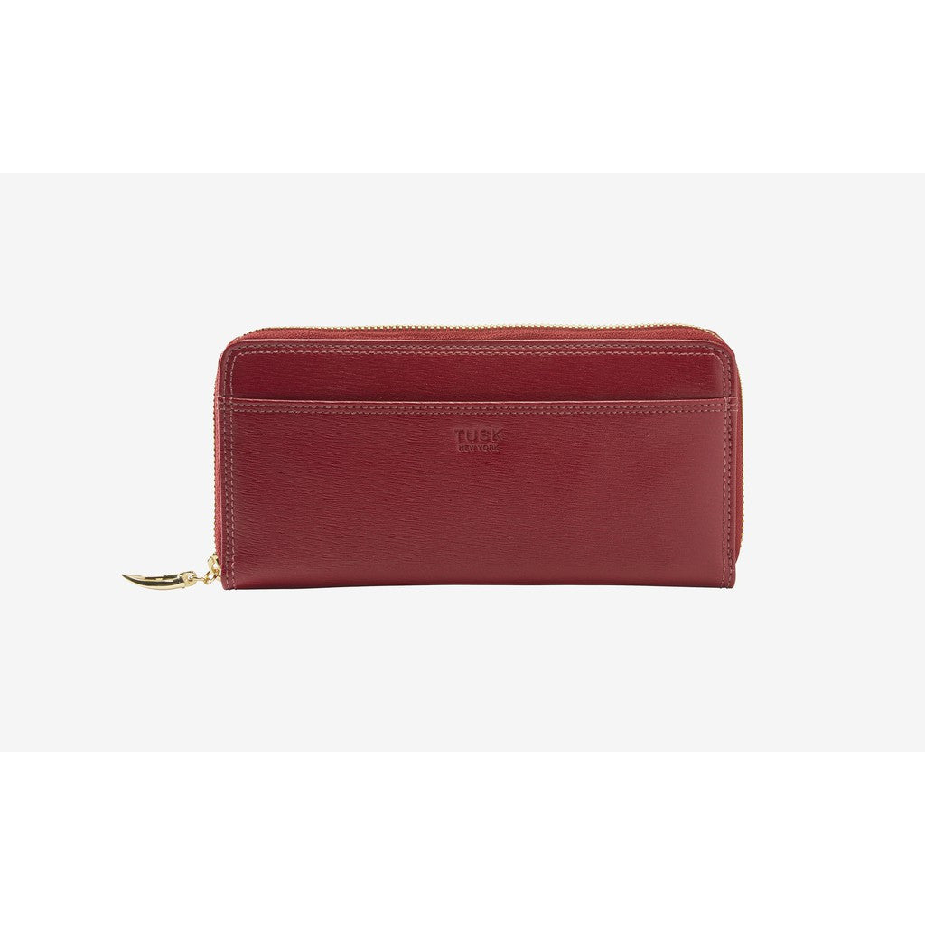Madison Single Zip Wallet - Stylemindchic Boutique - Curated Collections - 1