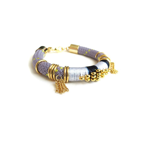 Aiko bracelet - Stylemindchic Boutique - Curated Collections - 3