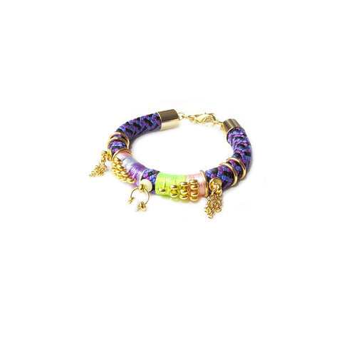 Koma bracelet - Stylemindchic Boutique - Curated Collections - 1