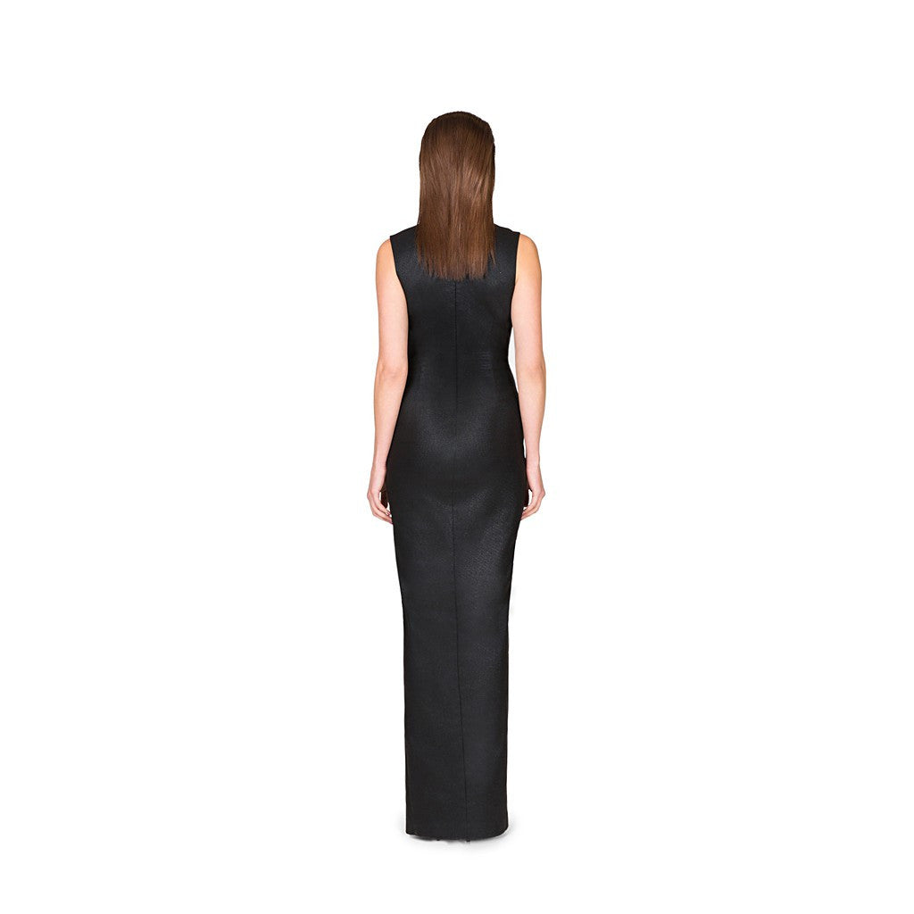 'Vanessa' Limitless Maxi Dress by Lexi Clothing