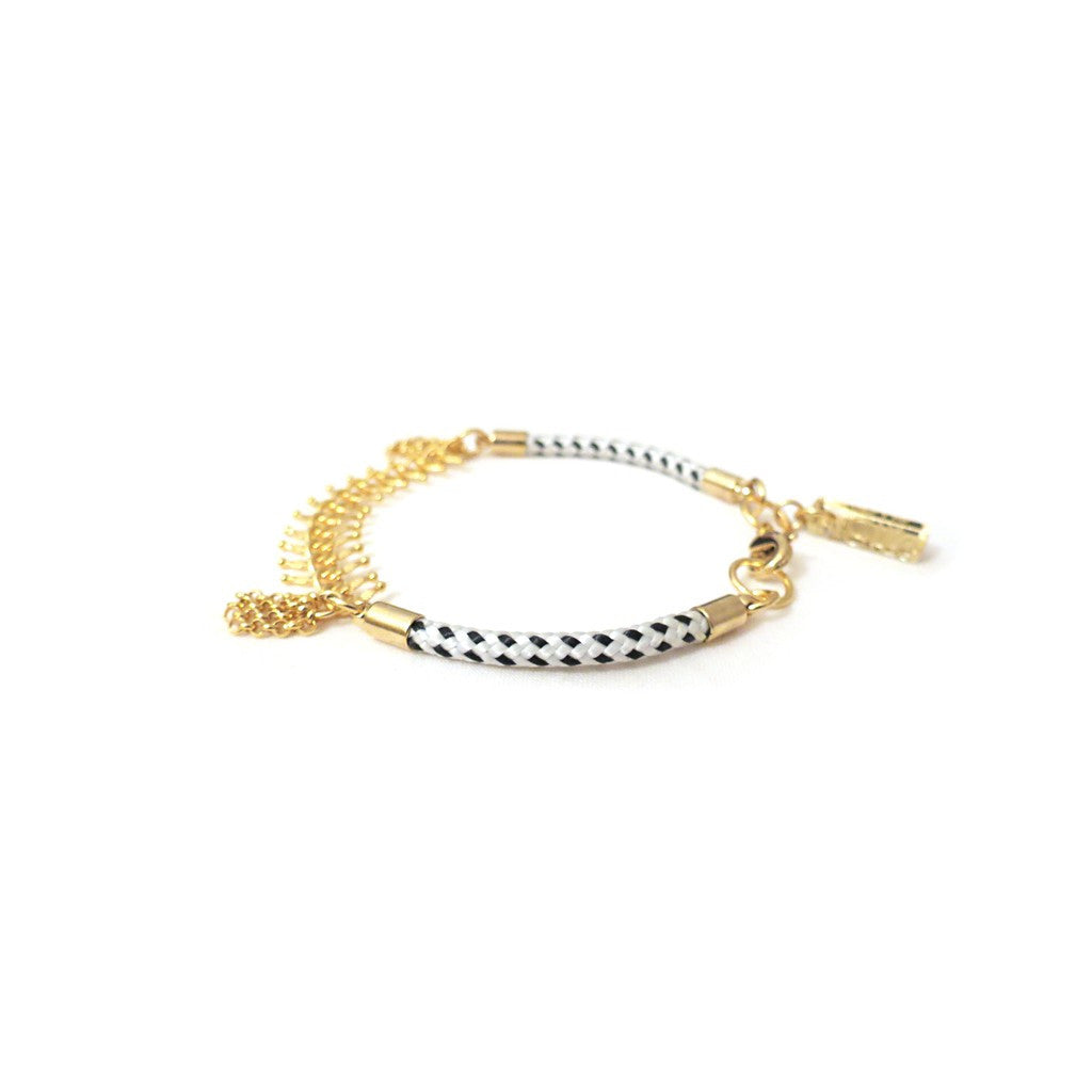 Chloé bracelet - Stylemindchic Boutique - Curated Collections - 3