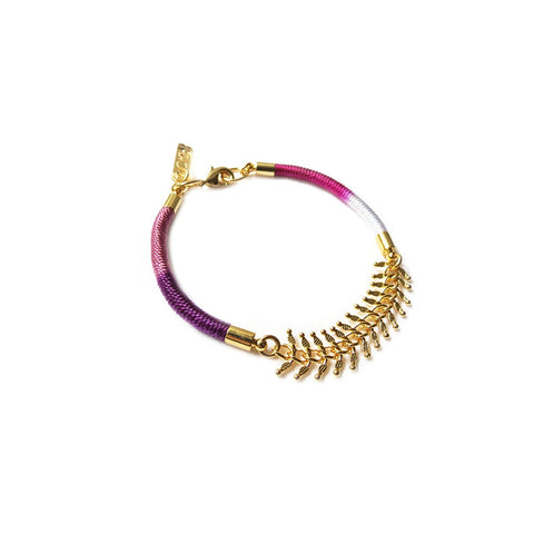 Mura bracelet - Stylemindchic Boutique - Curated Collections - 1