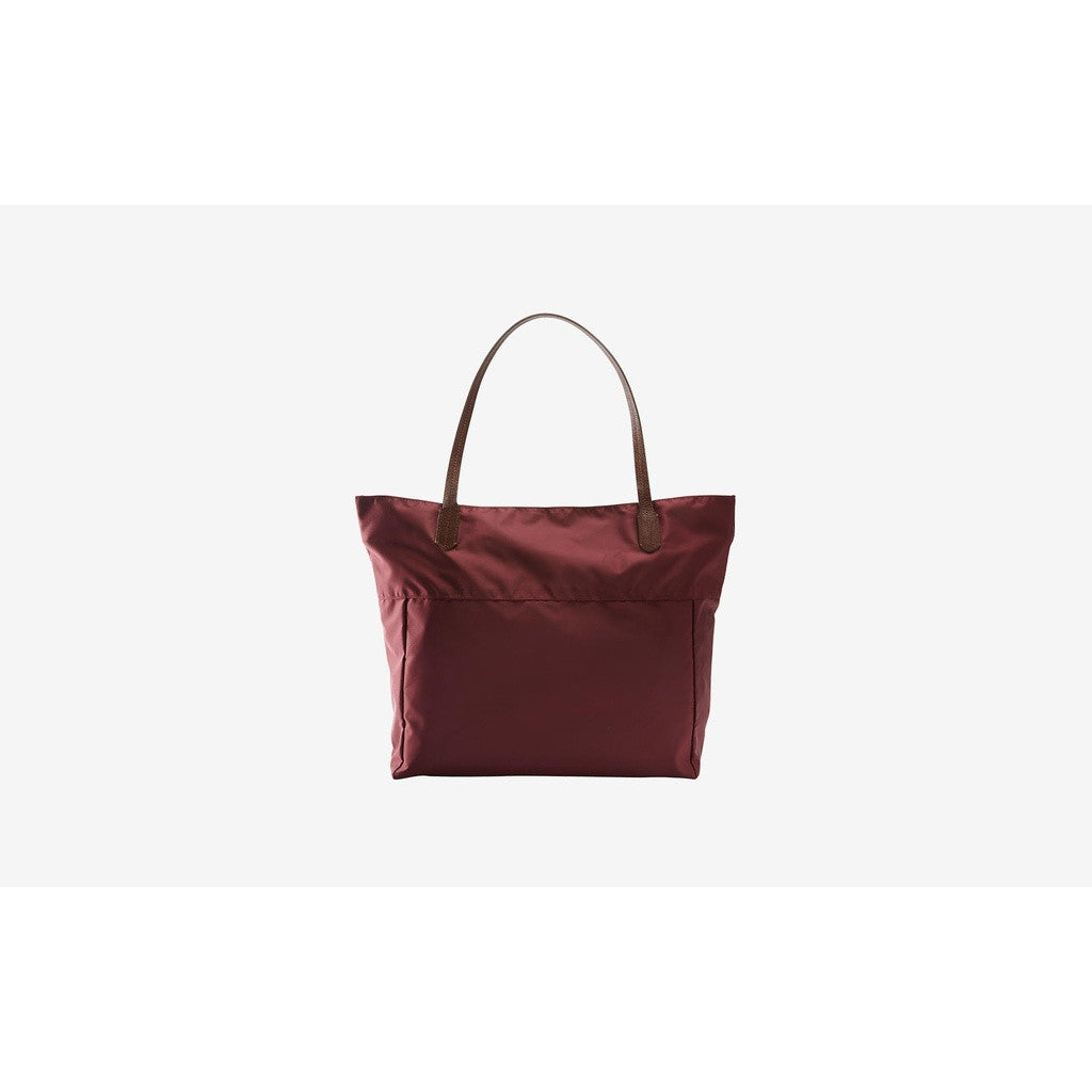 Gotham Gloss Zipper Tote - Stylemindchic Boutique - Curated Collections - 4