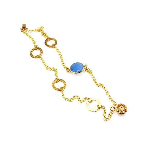 Serea Everything I Need Bracelet - Stylemindchic Boutique - Curated Collections - 1
