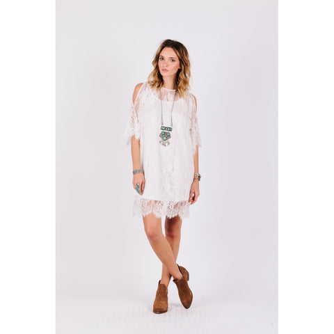 LOVE AFFAIR TUNIC - Stylemindchic Boutique - Curated Collections - 1