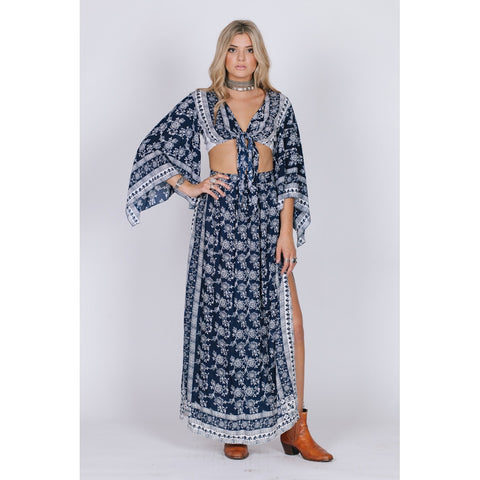 MOONRIVER WRAP - Stylemindchic Boutique - Curated Collections - 2