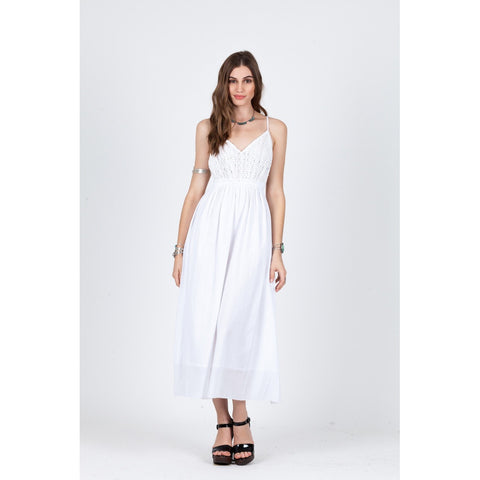 BY THE BEACH MAXI - Stylemindchic Boutique - Curated Collections - 1