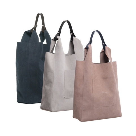 Tote/Shoulder bag