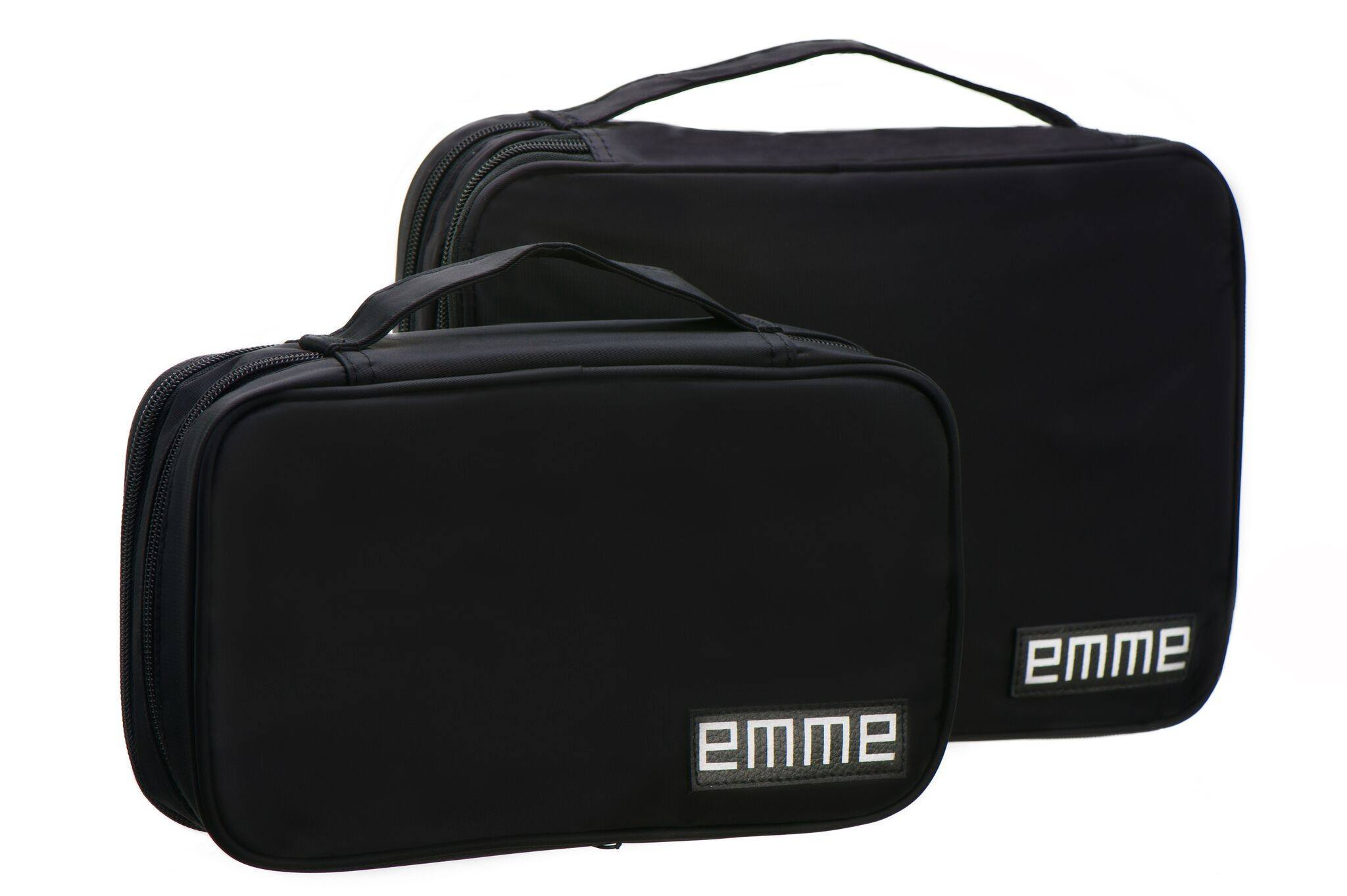 Accessories - Wallets & Small Goods - The Original EMME Bag