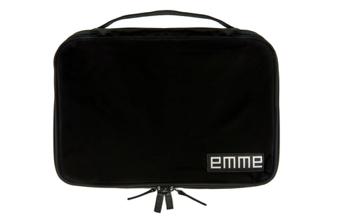 emme-toiletries-bag